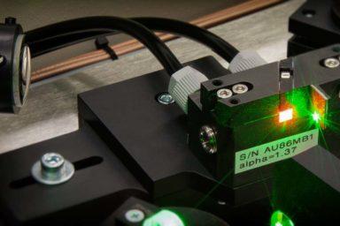 Sirah Lasertechnik - neue Website