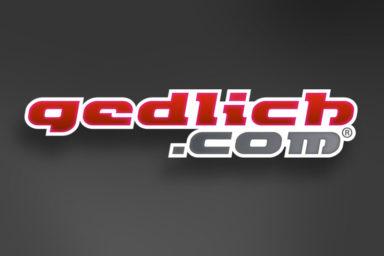 Gedlich.com Logo