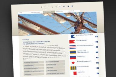 Philocons Website-02