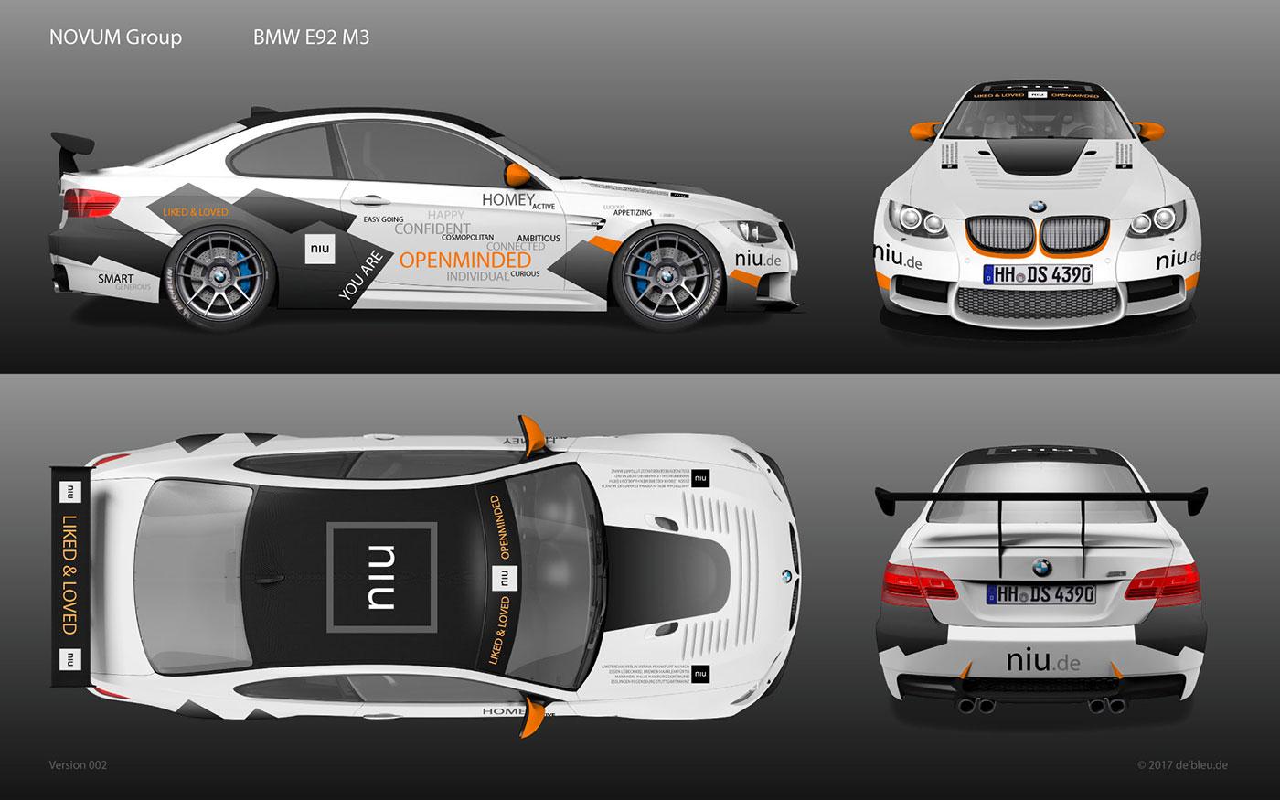 Race Car Graphic Design Online