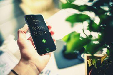 debleu - Agentur für Kommunikation & Design - Kontakt